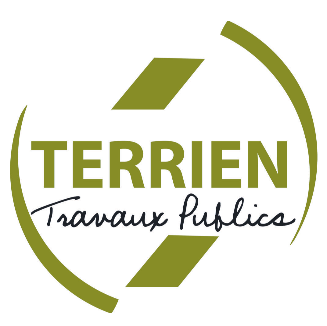 Terrien Travaux public